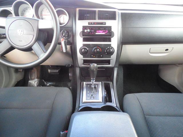 2007 Dodge Magnum SE Leesburg, Virginia 46