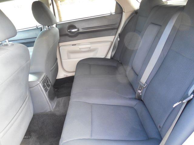 2007 Dodge Magnum SE Leesburg, Virginia 30