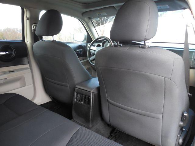 2007 Dodge Magnum SE Leesburg, Virginia 28