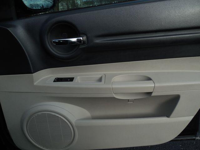 2007 Dodge Magnum SE Leesburg, Virginia 66