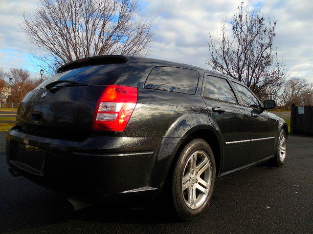 2007 Dodge Magnum SE Leesburg, Virginia 4