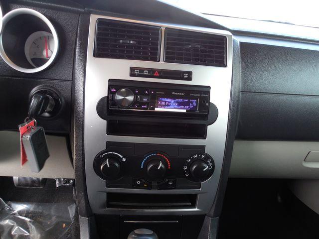 2007 Dodge Magnum SE Leesburg, Virginia 56