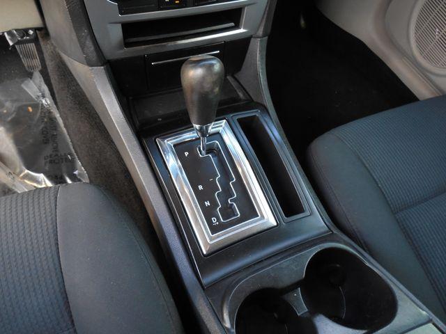 2007 Dodge Magnum SE Leesburg, Virginia 60