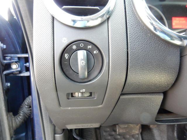 2007 Ford Explorer Sport Trac Limited Leesburg, Virginia 21