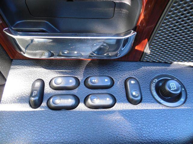 2007 Ford F-150 Lariat 4X4 Leesburg, Virginia 11