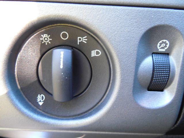2007 Ford F-150 Lariat 4X4 Leesburg, Virginia 12