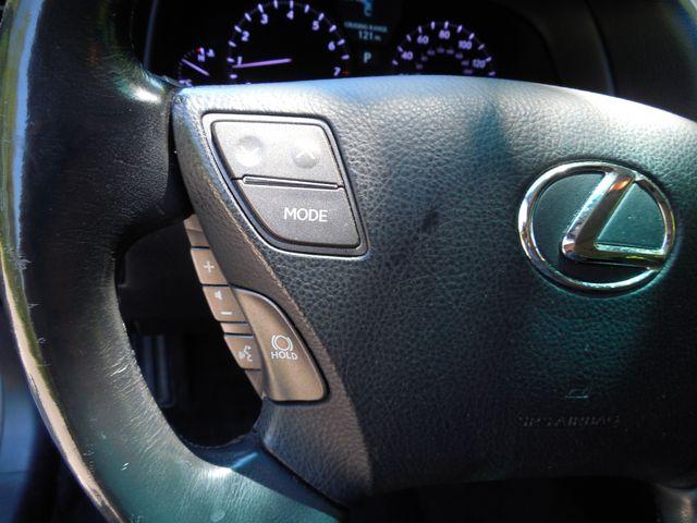2007 Lexus LS460 Leesburg, Virginia 22
