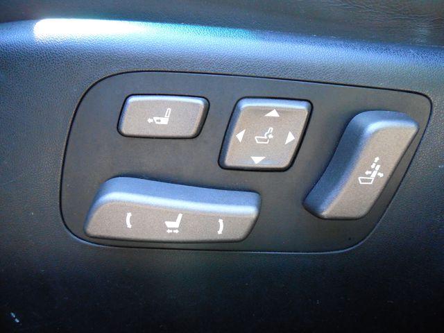 2007 Lexus LS460 Leesburg, Virginia 36