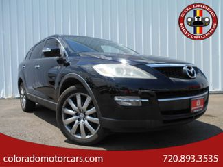 2007 Mazda CX-9 Grand Touring in Englewood, CO 80110