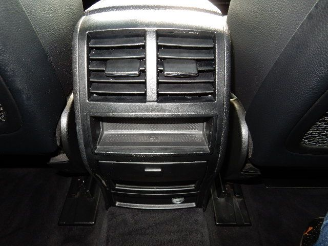 2007 Mercedes-Benz ML350 3.5L AWD Leesburg, Virginia 33