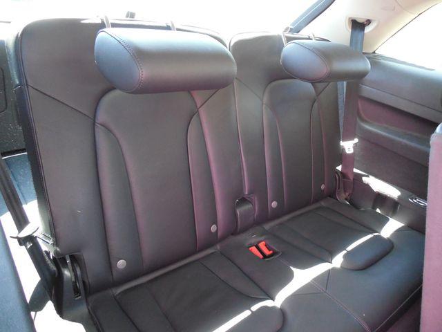 2008 Audi Q7 3.6L Premium Leesburg, Virginia 15