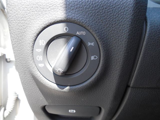 2008 Audi Q7 3.6L Premium Leesburg, Virginia 18