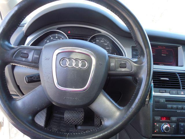 2008 Audi Q7 3.6L Premium Leesburg, Virginia 20