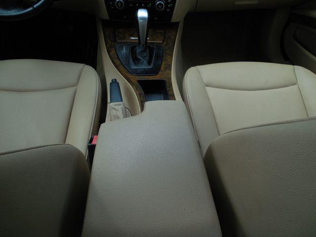2008 BMW 328xi AWD Leesburg, Virginia 14