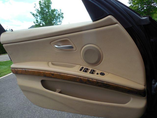 2008 BMW 328xi AWD Leesburg, Virginia 8