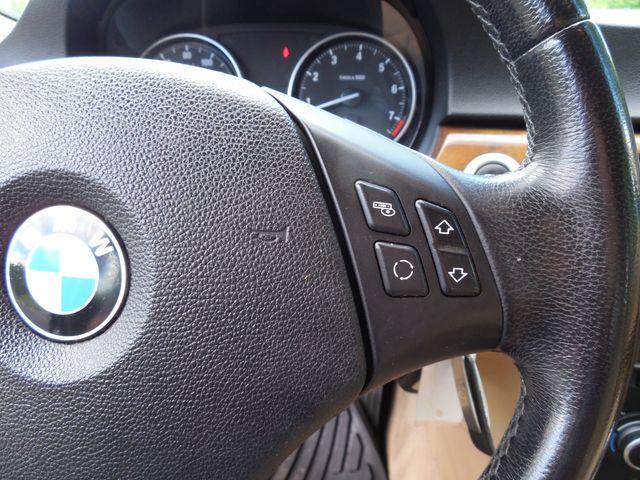 2008 BMW 328xi AWD Leesburg, Virginia 21