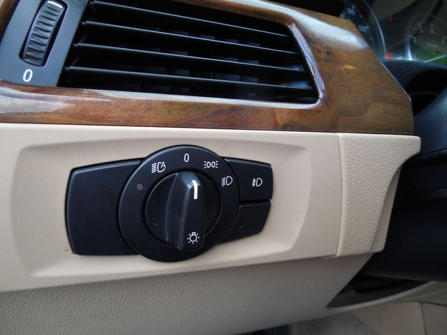 2008 BMW 328xi AWD Leesburg, Virginia 22
