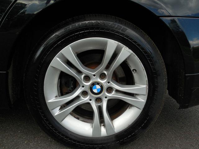 2008 BMW 328xi AWD Leesburg, Virginia 28