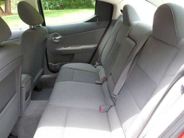 2008 Dodge Avenger SXT Leesburg, Virginia 12