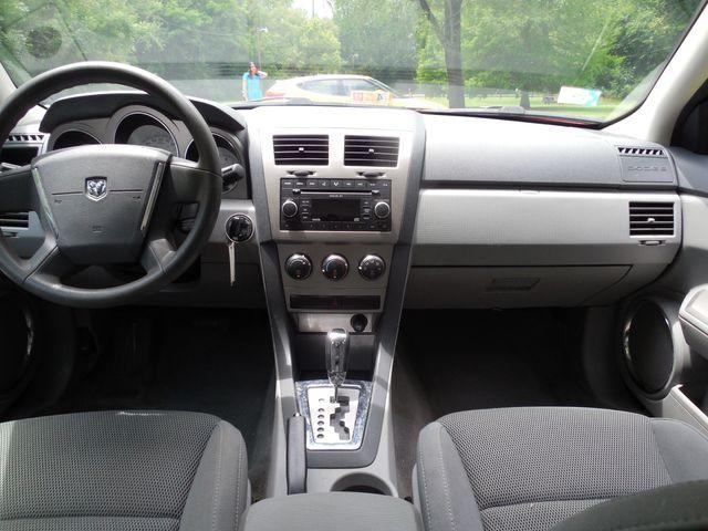 2008 Dodge Avenger SXT Leesburg, Virginia 14