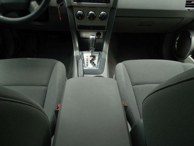 2008 Dodge Avenger SXT Leesburg, Virginia 15