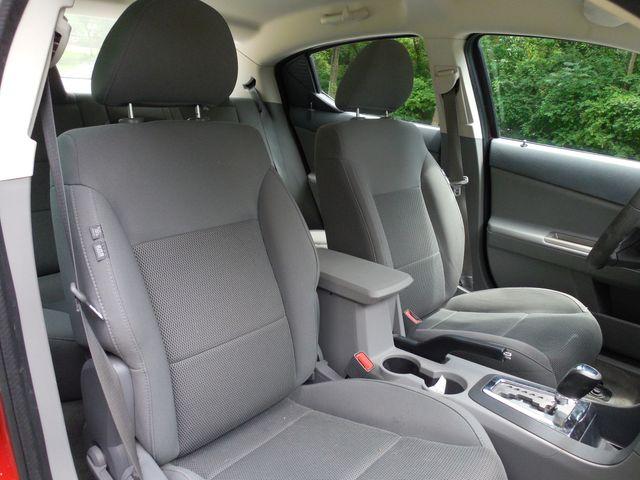2008 Dodge Avenger SXT Leesburg, Virginia 9