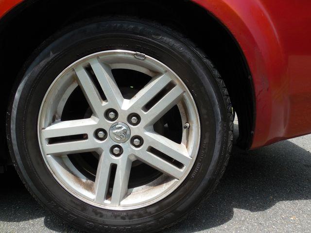 2008 Dodge Avenger SXT Leesburg, Virginia 23