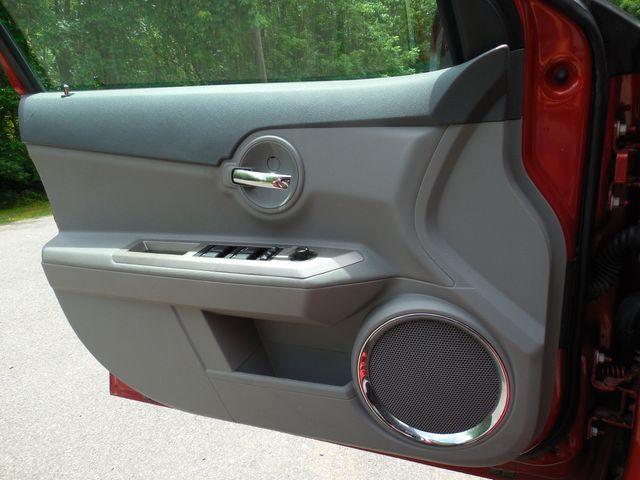 2008 Dodge Avenger SXT Leesburg, Virginia 8