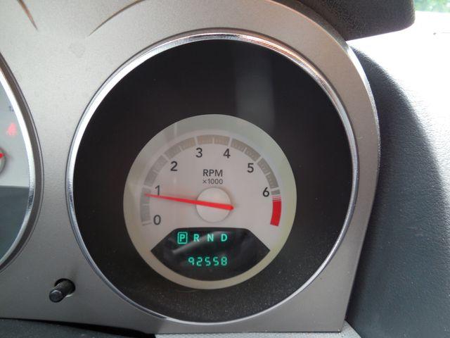 2008 Dodge Avenger SXT Leesburg, Virginia 17