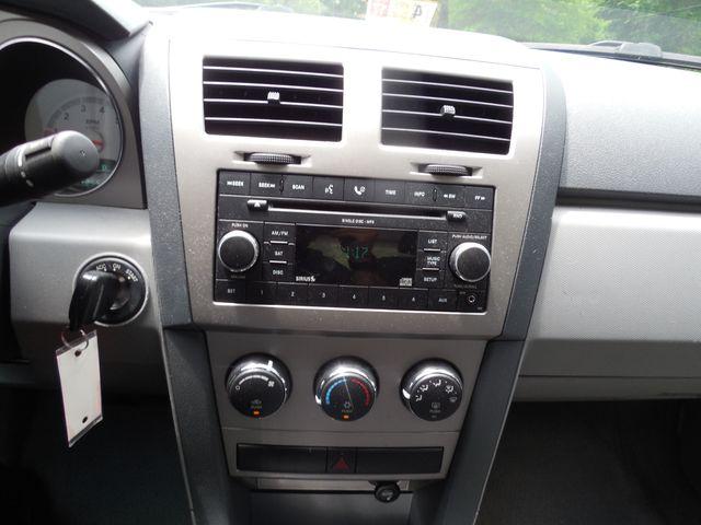 2008 Dodge Avenger SXT Leesburg, Virginia 18