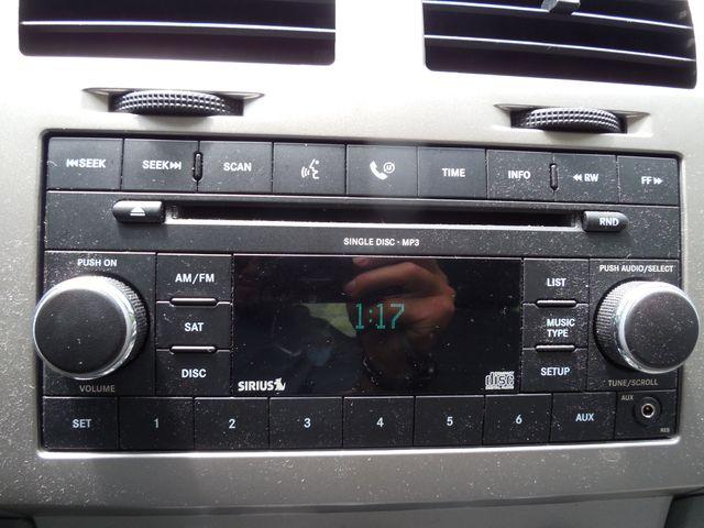 2008 Dodge Avenger SXT Leesburg, Virginia 19
