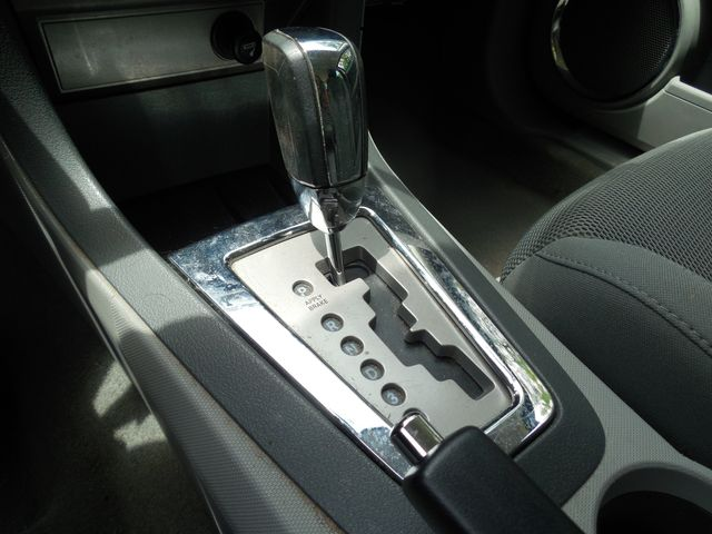 2008 Dodge Avenger SXT Leesburg, Virginia 22
