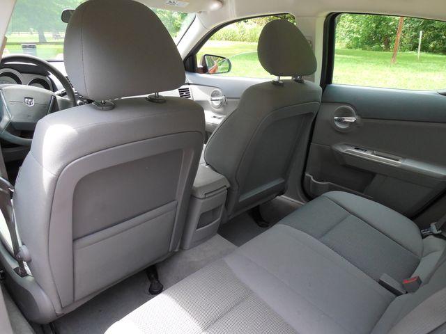 2008 Dodge Avenger SXT Leesburg, Virginia 11
