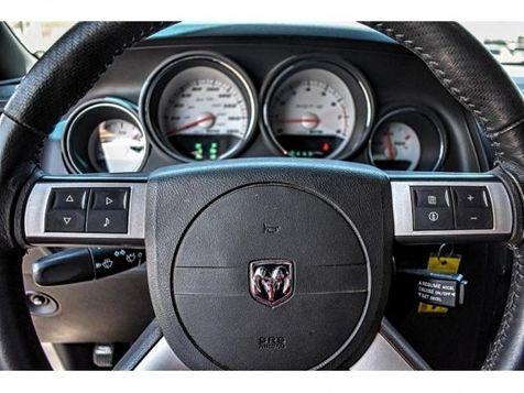 2008 Dodge Challenger SRT8 | Lubbock, TX | Brink Fleet in Lubbock, TX
