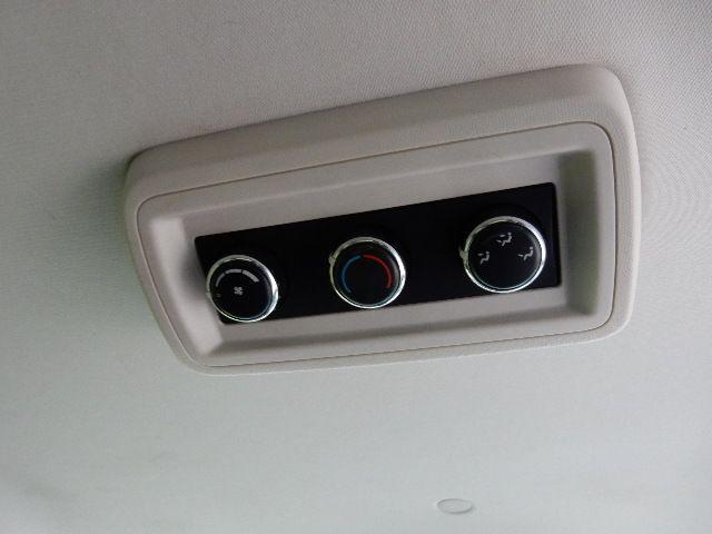 2008 Dodge Grand Caravan SE Leesburg, Virginia 58