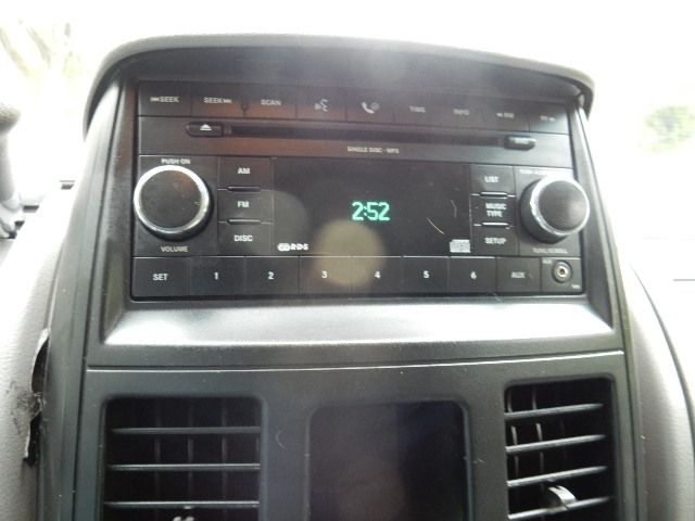 2008 Dodge Grand Caravan SE Leesburg, Virginia 66