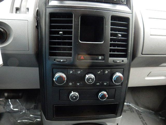 2008 Dodge Grand Caravan SE Leesburg, Virginia 62