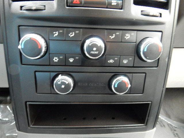 2008 Dodge Grand Caravan SE Leesburg, Virginia 64
