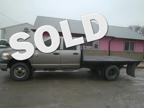 2008 Dodge Ram 3500 ST in Fremont, NE