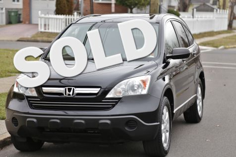 2008 Honda CR-V EX in