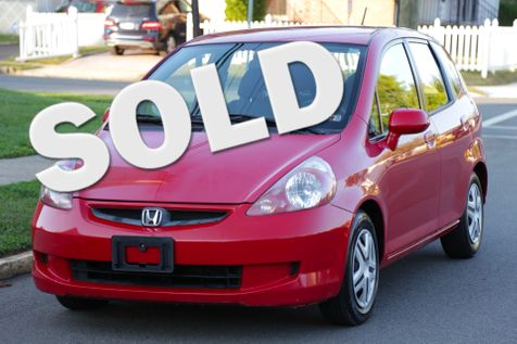 2008 Honda Fit  in