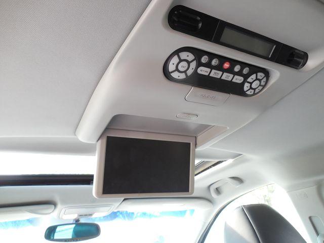 2008 Honda Odyssey Touring Leesburg, Virginia 16