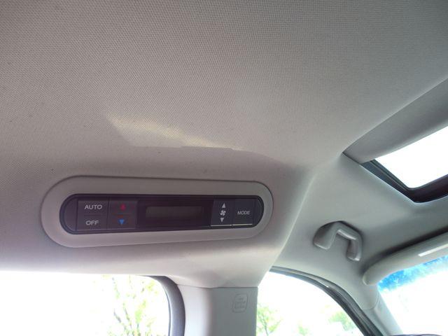 2008 Honda Odyssey Touring Leesburg, Virginia 17