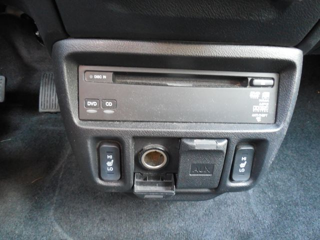 2008 Honda Odyssey Touring Leesburg, Virginia 28