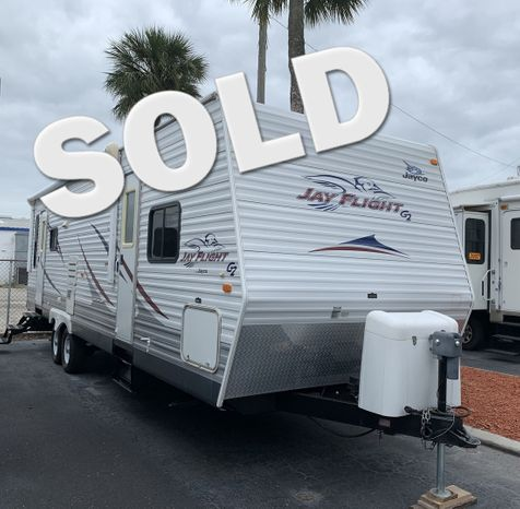 2008 Jayco Jay Flight G2 29RLS  in Clearwater, Florida
