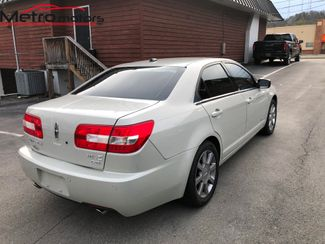 2008 Lincoln MKZ Knoxville , Tennessee 51