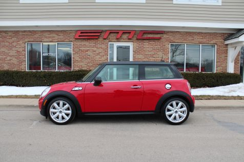 2008 Mini Cooper S in Lake Forest, IL