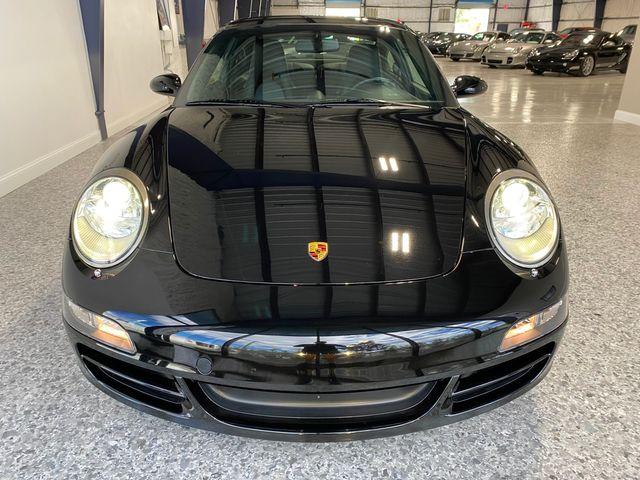 2008 Porsche 911 Carrera S Longwood, FL 12