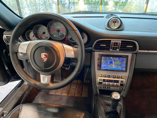 2008 Porsche 911 Carrera S Longwood, FL 22
