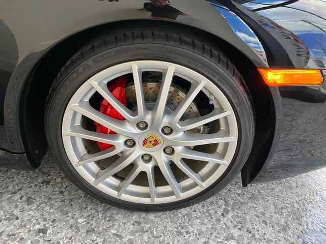 2008 Porsche 911 Carrera S Longwood, FL 36